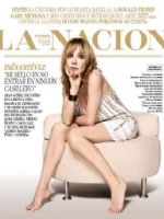 La Nacion Revista Magazine [Argentina] (14 August 2016)