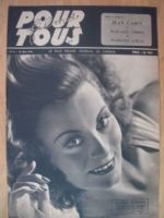 Pour Tous Magazine [France] (21 May 1946)