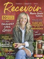LA Semaine Magazine [Canada] (1 September 2018)