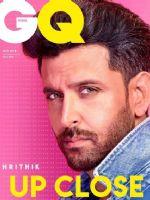 GQ Magazine [India] (July 2019)