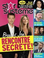 Star Systeme Magazine [Canada] (31 March 2017)