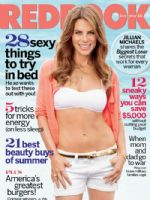 Redbook Magazine [United States] (1 July 2010)