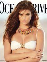 Ocean Drive Magazine [United States] (November 2013)