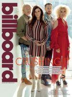 Billboard Magazine [United States] (15 April 2017)