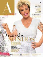 A Magazine [Brazil] (December 2012)