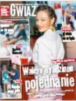 Gwiazdy Magazine [Poland] (11 August 2017)
