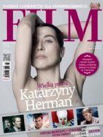 Film Magazine [Poland] (April 2013)