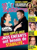 Star Systeme Magazine [Canada] (10 February 2017)