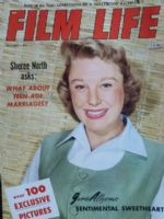 Film Life Magazine [United States] (December 1955)