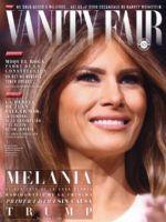 Vanity Fair Magazine [Italy] (February 2018)