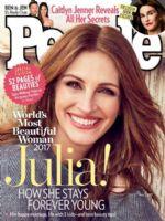 People Magazine [United States] (1 May 2017)