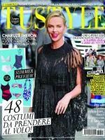 Tu Style Magazine [Italy] (15 May 2018)