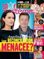 Star Systeme Magazine [Canada] (14 April 2017)