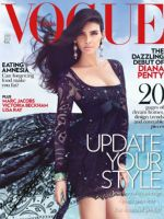 Vogue Magazine [India] (July 2012)