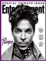 Entertainment Weekly Magazine [United States] (6 May 2016)