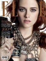 Elle Magazine [Indonesia] (October 2014)