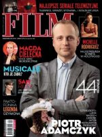 Film Magazine [Poland] (September 2012)