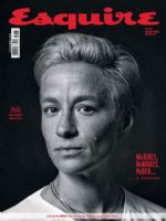 Esquire Magazine [Spain] (August 2019)