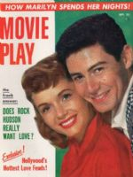 Movie Play Magazine [United States] (September 1955)