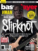 Bass Player Magazine [United States] (October 2019)