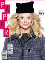 Paper Magazine [United States] (December 2013)