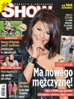 Show Magazine [Poland] (19 July 2010)