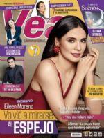 VEA Magazine [Colombia] (1 March 2019)