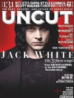 Uncut Magazine [United Kingdom] (October 2017)