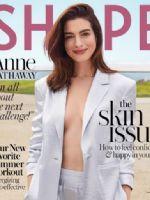 Shape Magazine [United States] (June 2019)