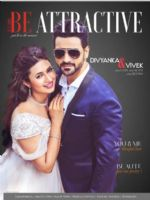 BeAttractive Magazine [India] (February 2018)