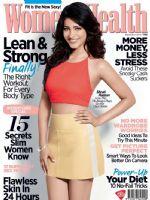 Women's Health Magazine [India] (September 2014)