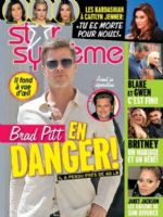 Star Systeme Magazine [Canada] (4 May 2017)