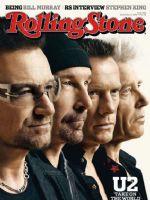 Rolling Stone Magazine [United States] (6 November 2014)
