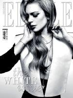 Elle Magazine [Indonesia] (March 2014)