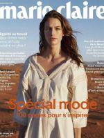 Marie Claire Magazine [France] (March 2018)
