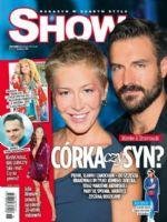 Show Magazine [Poland] (29 April 2019)