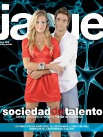 Jaque Magazine [Argentina] (June 2009)