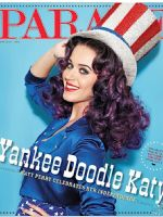 Parade Magazine [United States] (1 July 2012)