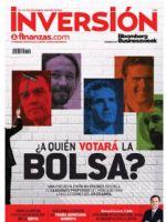 Inversion Y Finanzas Magazine [Spain] (29 March 2019)