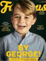 Fabulous Magazine [United Kingdom] (21 July 2019)