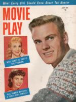 Movie Play Magazine [United States] (July 1956)