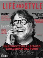 Life & Style Magazine [Mexico] (February 2018)