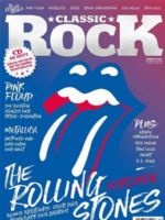 Classic Rock Magazine [Germany] (December 2016)