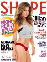 Shape Magazine [Malaysia] (September 2014)