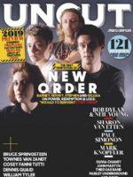 Uncut Magazine [United Kingdom] (February 2019)