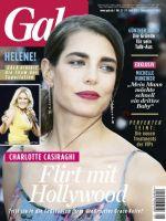 Gala Magazine [Germany] (11 June 2015)