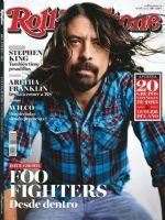 Rolling Stone Magazine [Spain] (January 2015)