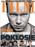 Film Magazine [Poland] (November 2012)