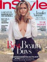 InStyle Magazine [Poland] (November 2018)