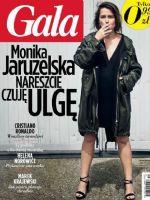 Gala Magazine [Poland] (15 June 2015)